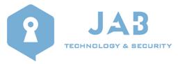 JAB TECHNOLOGIES